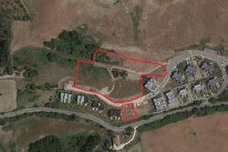 Residential building land with approved project - Lot 13628 (Auction 13628)