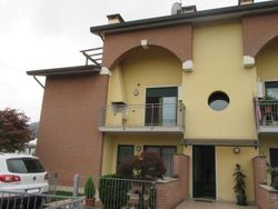 Bilocale con terrazzo e garage - Lotto 1363 (Asta 1363)