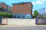 Immagine n0 - Locale commerciale con parcheggio esclusivo - Asta 13633