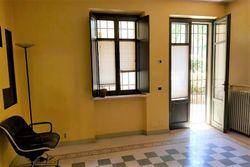 Ufficio e cantina in palazzo del centro storico - Lotto 13634 (Asta 13634)