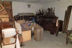 Garage singolo in palazzo del centro storico - Lotto 13635 (Asta 13635)