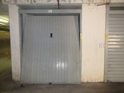 Garage in complesso residenziale (sub 102) - Lotto 13637 (Asta 13637)