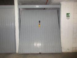 Garage in complesso residenziale (sub 104) - Lotto 13638 (Asta 13638)