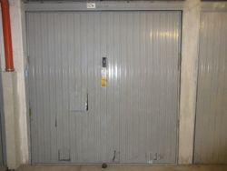 Garage in complesso residenziale (sub 119) - Lotto 13639 (Asta 13639)