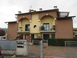 Bilocale con terrazzo e garage - Lotto 1364 (Asta 1364)
