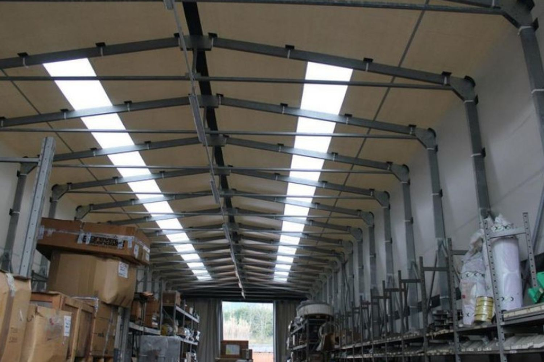 #13645 Cessione complesso aziendale dedito a produzione macchine per settore cartario in vendita - foto 10