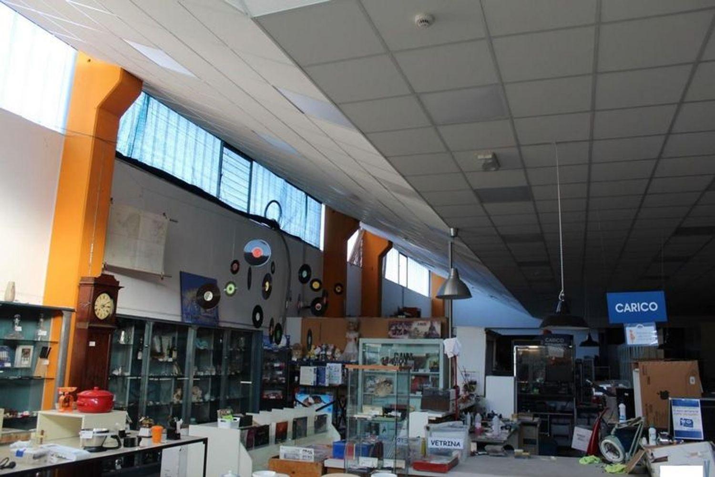 #13645 Cessione complesso aziendale dedito a produzione macchine per settore cartario in vendita - foto 15