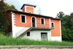Immobile residenziale   Lotto         GR - Lot 13646 (Auction 13646)