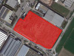 Terreno edificabile ad uso industriale - Lotto 13652 (Asta 13652)