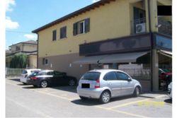 Appartamento in complesso polifunzionale al piano primo - Lotto 13653 (Asta 13653)