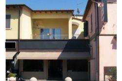Appartamento sub 4 in complesso polifunzionale al piano primo - Lotto 13654 (Asta 13654)