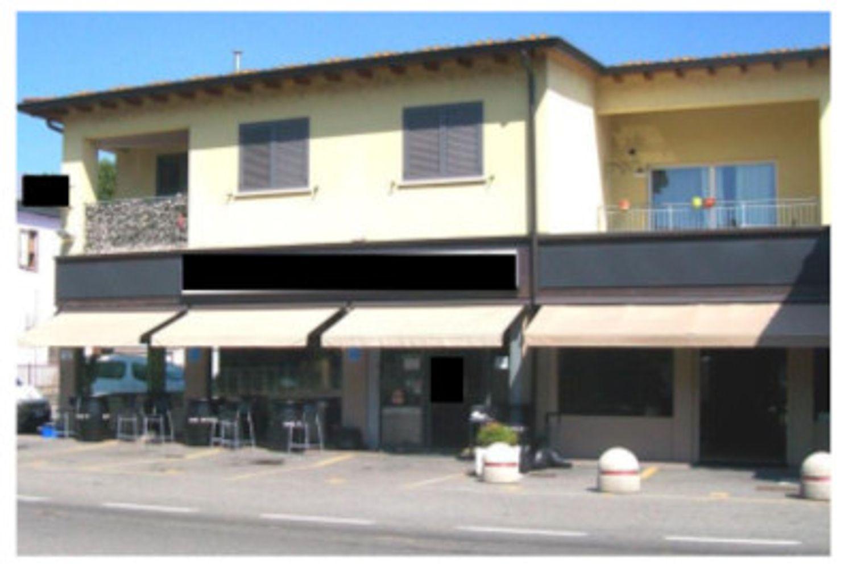 #13655 Ampio locale uso bar in vendita - foto 1