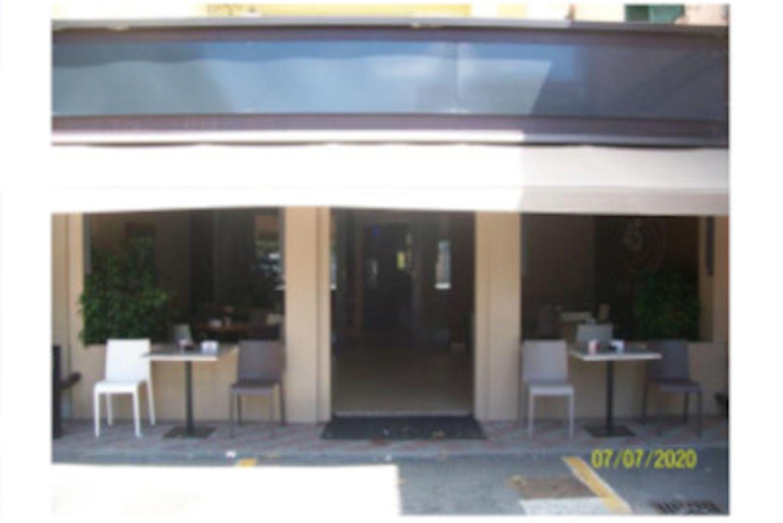 #13655 Ampio locale uso bar in vendita - foto 2