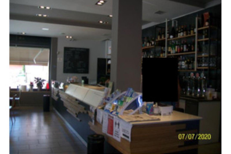 #13655 Ampio locale uso bar in vendita - foto 3