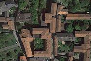 Immagine n0 - Complesso immobiliare e appartamento singolo - Asta 13656