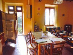 Appartamento al piano secondo in struttura ricettiva - Lotto 13659 (Asta 13659)