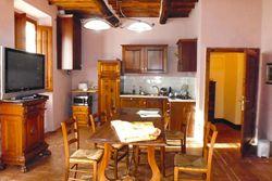 Appartamento al primo piano in struttura ricettiva - Lotto 13661 (Asta 13661)