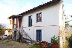 Appartamento al piano terra in struttura ricettiva - Lotto 13662 (Asta 13662)