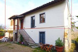 Appartamento al primo piano in struttura ricettiva - Lotto 13663 (Asta 13663)