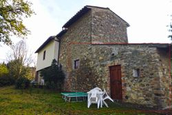 Appartamento al piano terra in struttura ricettiva - Lotto 13664 (Asta 13664)