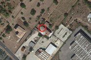 Immagine n0 - Immobile residenziale - Lotto 3 - Ferentino - FR - Asta 13671