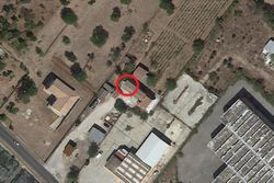 Immobile residenziale - Lotto 3 - Ferentino - FR - Lotto 13671 (Asta 13671)