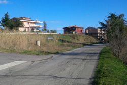 Terreno edificabile e fabbricato in costruzione - Lotto 13673 (Asta 13673)