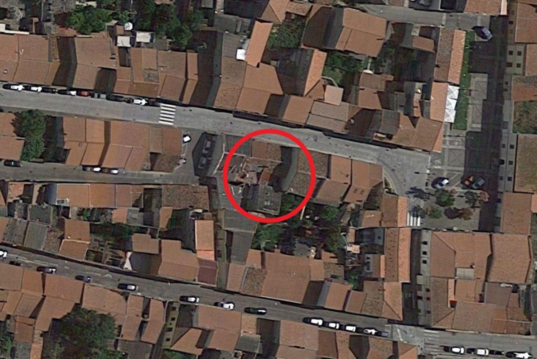 #13675 Immobile commerciale - Lotto 1 - Usini - SS in vendita - foto 1