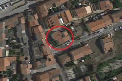 Immobile residenziale - Lotto 4 - Usini - SS - Lotto 13677 (Asta 13677)
