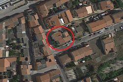 Immobile residenziale - Lotto 5 - Usini - SS - Lotto 13678 (Asta 13678)