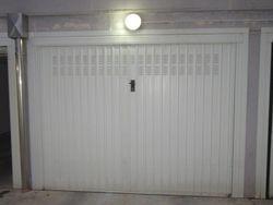 Garage in autorimessa di complesso residenziale - Lotto 1368 (Asta 1368)