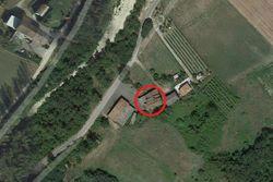 Immobile residenziale - Lotto 3 - Gropparello - PC - Lotto 13701 (Asta 13701)