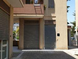 Immobile commerciale - Lotto 2 - Lecce - LE