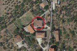 Immobile residenziale - Lotto 2 - Frosinone - FR