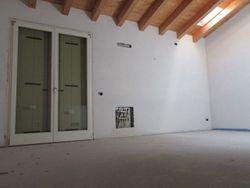 Appartamento duplex al grezzo - Lotto 1371 (Asta 1371)