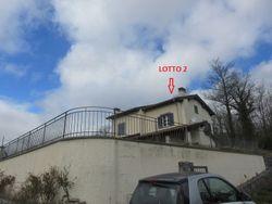Villino in complesso sportivo – N.2 - Lotto 13718 (Asta 13718)