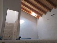 Immagine n0 - Appartamento duplex al grezzo - Asta 1372