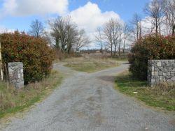 Complesso con villini in costruzione, campo da golf e terreni - Lotto 13727 (Asta 13727)