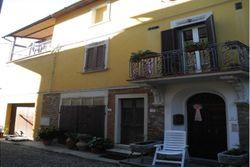 Immobile residenziale   Lotto     Montelopio   PI - Lot 13728 (Auction 13728)