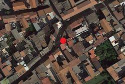 Immobile commerciale - Lotto 0 - Acerra - NA