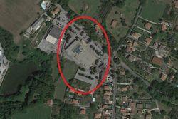 Magazzino in centro commerciale - Lotto 6 - Lotto 13734 (Asta 13734)