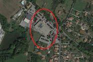 Immagine n0 - Negozio in centro commerciale - Lotto 16 - Asta 13746