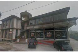 Immobile industriale   Lotto     Roverbella   MN - Lot 13749 (Auction 13749)