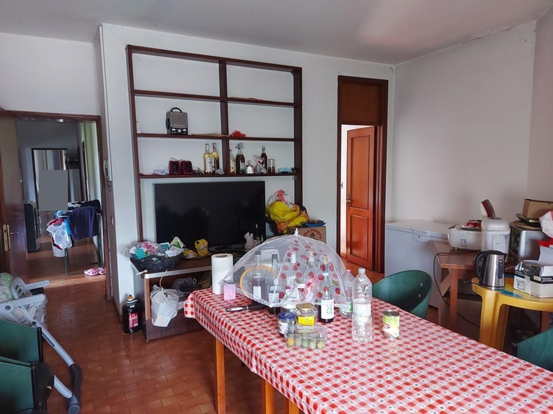 #13751 Locale commerciale con appartamento e ampia corte in vendita - foto 13