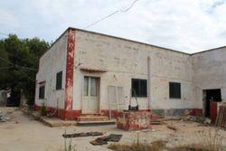 Appartamento con annessi agricoli - Lotto 13759 (Asta 13759)