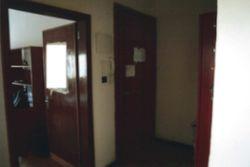 Appartamento con soffitta e posto auto