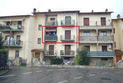 Appartamento con cantina - Lotto 13767 (Asta 13767)