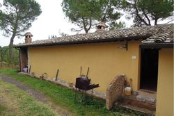 Townhouse with agricultural premises - Lot 13770 (Auction 13770)