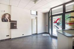 Ufficio uso negozio - Lotto 13778 (Asta 13778)