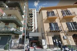 Immobile commerciale   Lotto         Palermo   PA - Lot 13786 (Auction 13786)